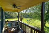 465 Shaver Rd - Photo 6