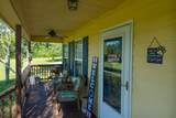 465 Shaver Rd - Photo 7