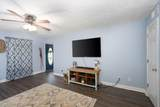 465 Shaver Rd - Photo 8