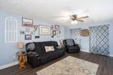 465 Shaver Rd - Photo 9