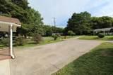 3337 Gap Rd - Photo 5
