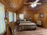 3213 Bear Country Way - Photo 12