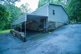 649 Hill Rd - Photo 3