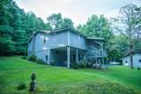649 Hill Rd - Photo 36