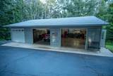 649 Hill Rd - Photo 38