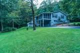 649 Hill Rd - Photo 6