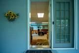 649 Hill Rd - Photo 8