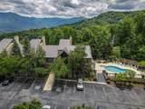 1130 Ski View Drive - Photo 33