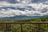 1130 Ski View Drive - Photo 6