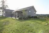 8116 Chestnut Hill Lane - Photo 24