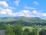 1723 Summit View Way - Photo 2