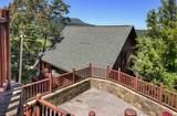 1723 Summit View Way - Photo 34
