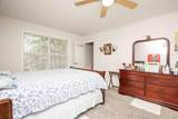 4758 Forest Landing Way - Photo 12