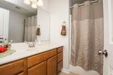 4758 Forest Landing Way - Photo 13
