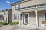 4758 Forest Landing Way - Photo 15