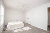4758 Forest Landing Way - Photo 17