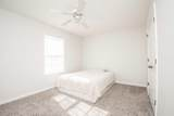 4758 Forest Landing Way - Photo 18