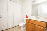 4758 Forest Landing Way - Photo 19