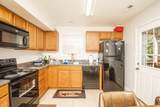 4758 Forest Landing Way - Photo 2