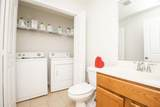4758 Forest Landing Way - Photo 20