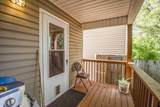 4758 Forest Landing Way - Photo 21