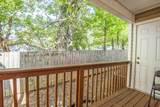 4758 Forest Landing Way - Photo 22