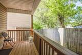 4758 Forest Landing Way - Photo 23