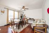 4758 Forest Landing Way - Photo 4