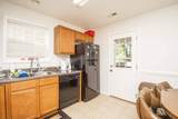 4758 Forest Landing Way - Photo 7