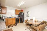 4758 Forest Landing Way - Photo 8