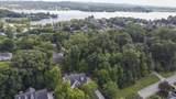 1716 Royal Harbor Drive - Photo 6