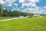 4846 Andersonville Hwy - Photo 4