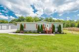 4846 Andersonville Hwy - Photo 6