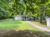 818 Spring Drive - Photo 1