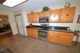 64 Inwood Terrace - Photo 12