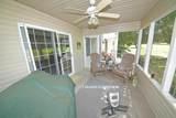 64 Inwood Terrace - Photo 24