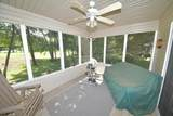 64 Inwood Terrace - Photo 25