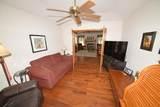 64 Inwood Terrace - Photo 29