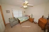 64 Inwood Terrace - Photo 30
