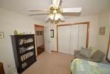 64 Inwood Terrace - Photo 31
