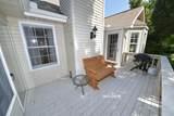 64 Inwood Terrace - Photo 35