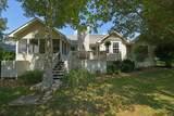 64 Inwood Terrace - Photo 38