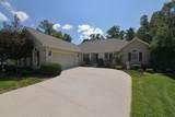64 Inwood Terrace - Photo 39