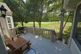 64 Inwood Terrace - Photo 4