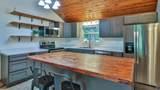 3615 Miser Station Rd - Photo 16