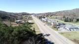 Maynardville Hwy - Photo 25