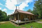 367 Catoosa Ridge Rd - Photo 11