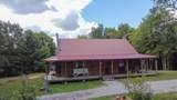 367 Catoosa Ridge Rd - Photo 2