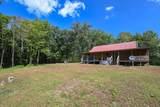 367 Catoosa Ridge Rd - Photo 8