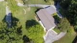 428 Lakemont Drive - Photo 3